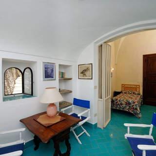 Villa ravello (22).jpg