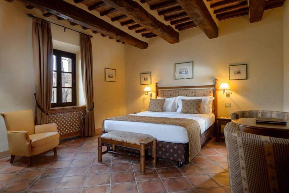 Tuscan Venue (14).jpg