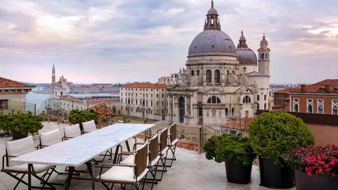 Suites YOU Venice