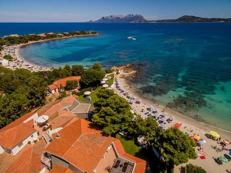 Beach Wedding Sardinia (6).jpg