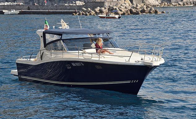 Boats (23).jpg