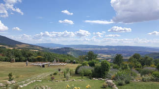 Retreat Assisi (12).jpg