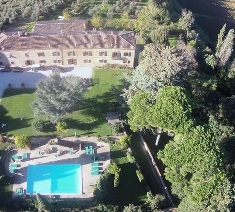 Villa In Montaione (3).JPG