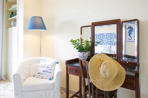 A Casa Con Margherita (22).jpg