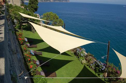 Luxury Villa (22).JPG