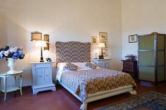 Villa Certaldo (18).jpg