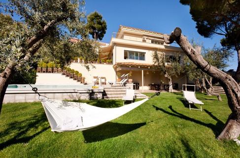 Luxury Villa Sorrento (18).jpg
