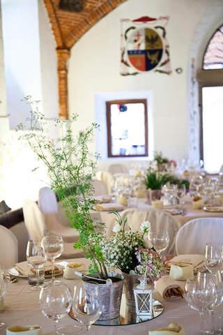 Wedding Lake Maggiore (8).jpg