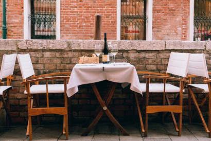 Restaurant Venice (12).jpg