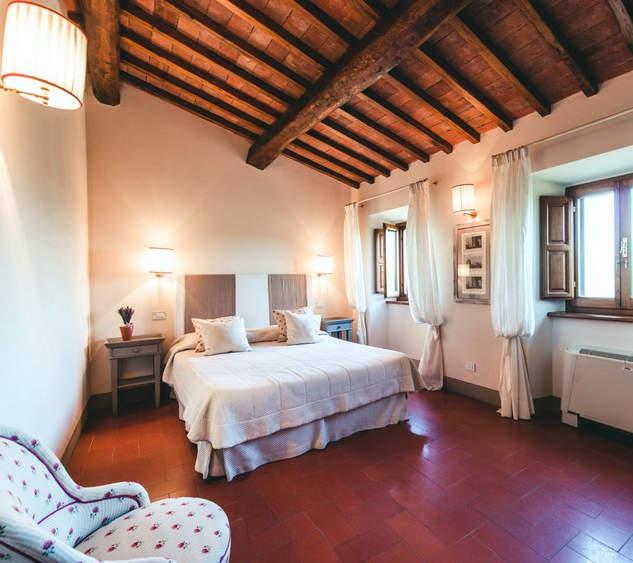 Greve In Chianti Castle (33).jpg