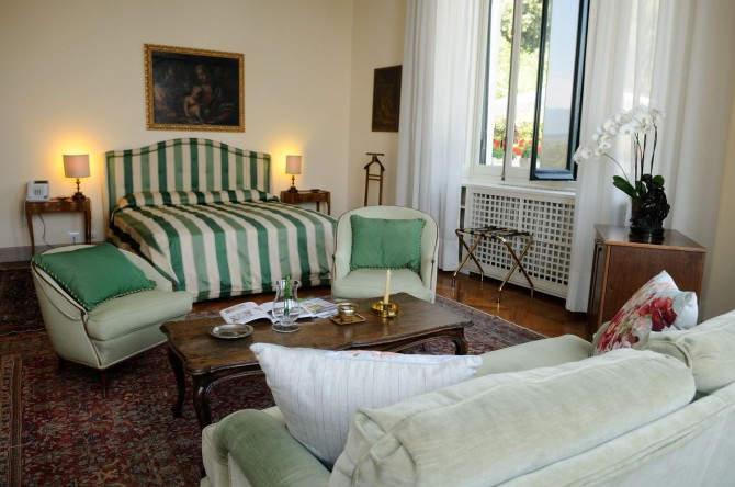 Villa Claudia 4445r (18).jpg