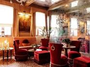 Venice Hotel Wedding (3).jpg