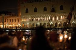 Venice Galleon (2)