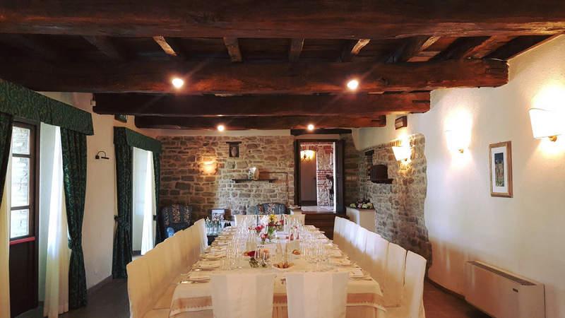 Retreat Assisi (20).jpg