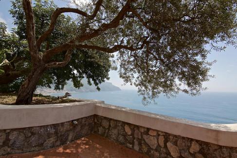 luxury villa amalfi coast (1).jpg