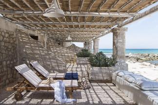 Apulia Hotel (8).jpg