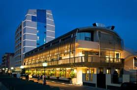 Pesaro Hotel (13).jpg