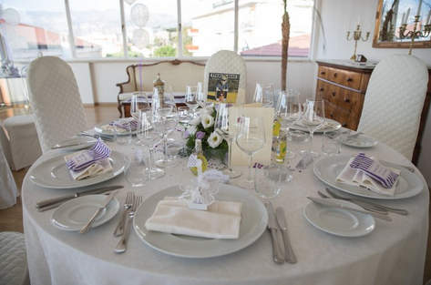 sorrento wedding hotel (12).jpg