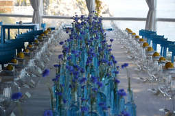 Capri Wedding (6).jpg