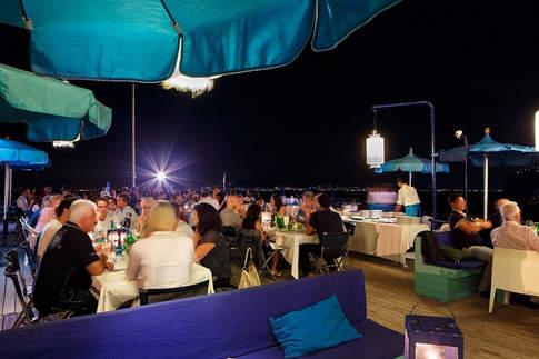 Marameo Resort (9).jpg