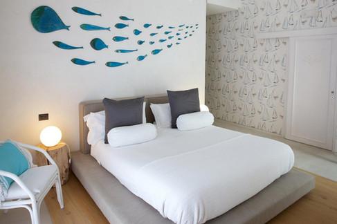 luxury villa amalfi coast (9).jpg