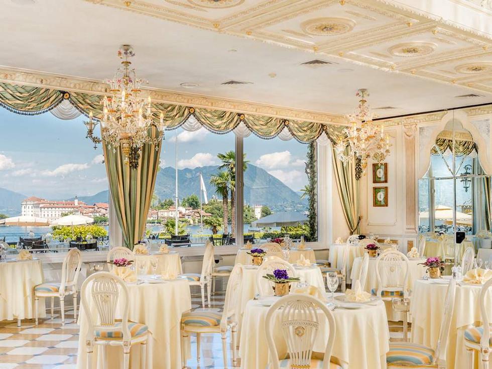 ristorante-le-isole01-gallery.jpg