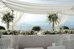 Capri Wedding (5).jpg