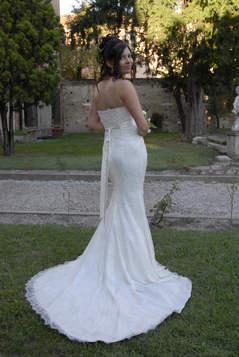 Venice wedding palazzo