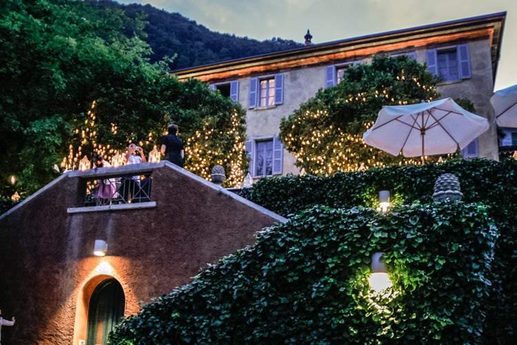 Wedding Lake Como (4).jpg