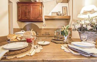 Tuscany Property (9).jpg