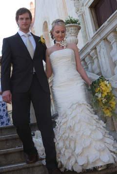 Wedding Sicily (37).jpg