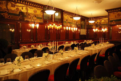 restaurant venice (7).jpg