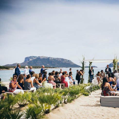 Beach Club Sardinia (8).jpg