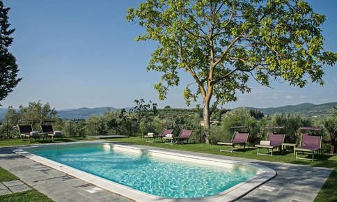Medici Estate (15).jpg