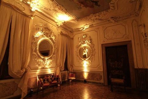 Palazzo Venice (25).jpg