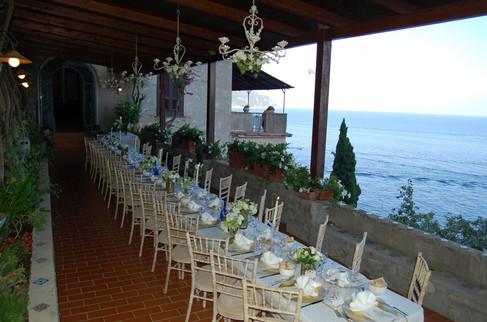 Luxury Villa (43).JPG