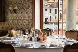 Palatial Venice