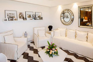 Luxury Praiano (5).jpg