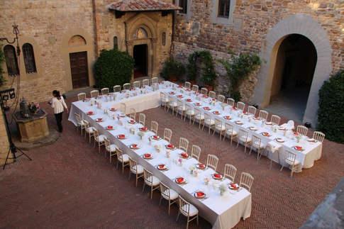 Castle Italian Weddings (3).jpg