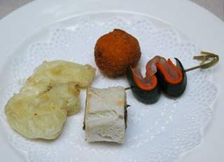 restaurant venice (9).jpg
