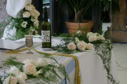 Jewish Wedding (6)