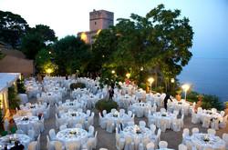 Castello Palermo