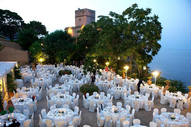 Castello Palermo.jpg
