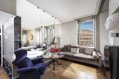 Suite in Rome (1).jpg