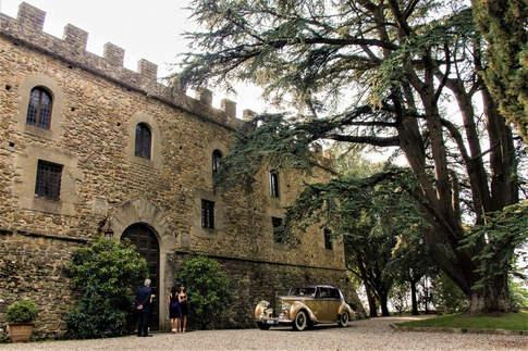 Castle Italian Weddings (10).jpg