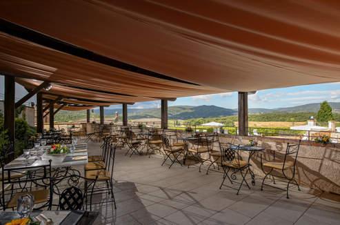 Tuscan Venue (13).jpg