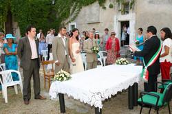 Getting Married In Cefalu