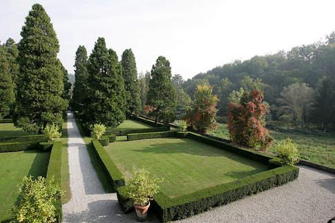 Villa Tava (14).jpg