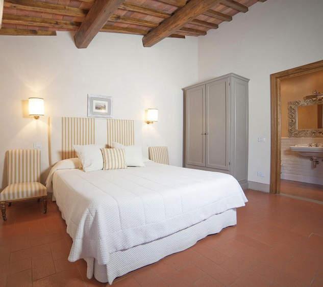 Greve In Chianti Castle (31).jpg