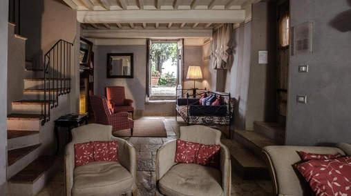 Greve In Chianti Villa (17).jpg